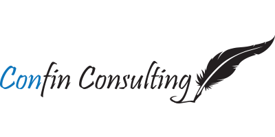 Confin Consulting