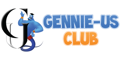 Gennie-us Club