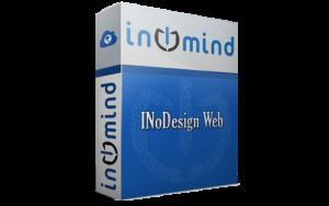 Webdesign INoMind