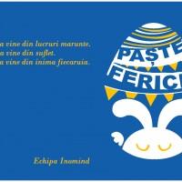 easter-ecard1