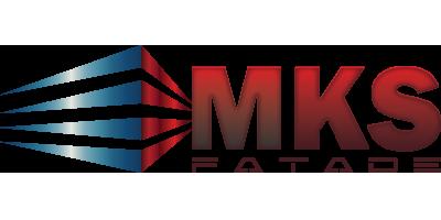 MKS fatade